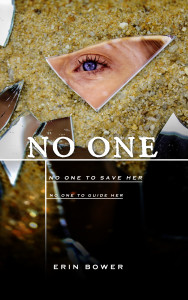 NO ONE BOOK COVER FINAL 2