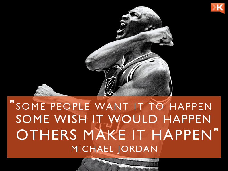 Wallaper-Make-it-Happen-by-Michael-Jordan