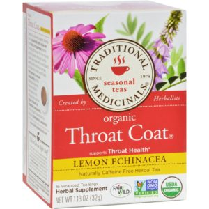 throatcoattea